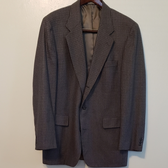 Jos. A. Bank Other - Jo's bank sport jacket